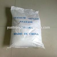 ntr-606 titanium dioxide tio2 rutile type