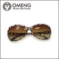 óculos de sol polaroid preço, mulheres moda óculos de sol 2014