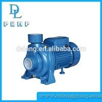 HFM5A 2 HP Centrifugal Pump 3 Inch heat pump air to water heating sanyo