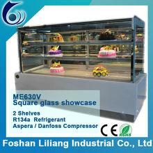 Used bar equipment/ refrigerator showcase