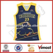 cheap high school custom basketball uniforms BASKET--39