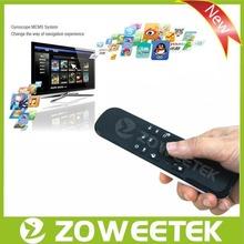 Universal Remote Control, TV Remote Controller, Remote