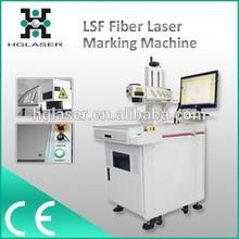 desktop laser engraving and marking machine