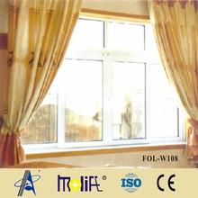 Zhejiang AFOL pvc window gasket seal