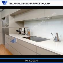 Modern Kitchen Furniture Cupboards Kitchen Furniture for Small Kitchen