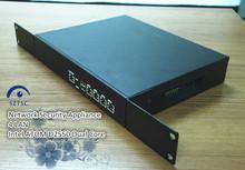 Transcience Intel Atom Dual core industrial mini pc price