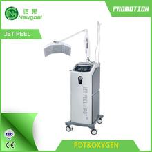 microdermabrasion skin revitalizer