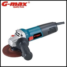 G-max Power Tools 840W 125mm Angle Grinder Armature GT11096