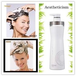 Refleshing smell especially design nourishing best shampoo prevent hair loss