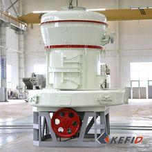 High-quality Grinder Mill Machine,granite powder pulverizer manufacturer in ludhiana