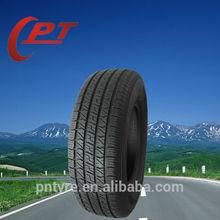4x4 and LTR tire LT215/85R16 LT225/75R16 LT235/85R16 LT245/75R16 LT265/75R16 on sale