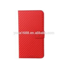 Fashion holder flip cover case for htc desire 816g,case for htc desire 816