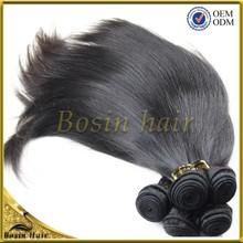 Guangzhou Hair New Product Alibaba 100 percent Human Hair India