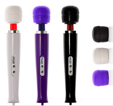 vibrator for men penis sex toys for couple AV vibrator sex toys sex products vibrator 2014 lowest