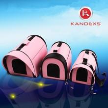 Lightweight Pet Bag,Pet Travel Bag,Pet Travel Bag Carrier For Pet