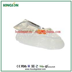 Foot Skin Care Baby Foot peel Mask