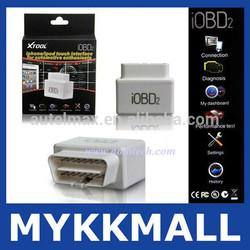 Best price for obd2 Scanner---ICar 3 Elm327 Wifi Version