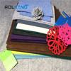 100% polyester non-woven fabric
