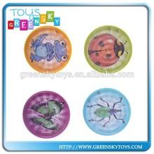 OEM mini toy pinball game