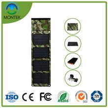 Super quality designer polycrystalline solar panel