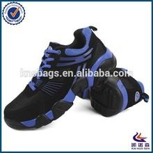 Good quality basketball shoes men
