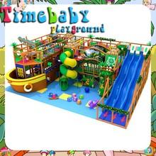 HSZ-KHY116 interior playground, indoor playground equipment prices ocean theme