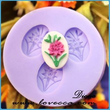 ~J~ New arrival +small MOQ +fashion resin angel grave decoration