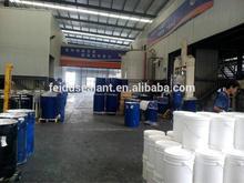 Best PU Foam Sealant Adhesive Factory Price