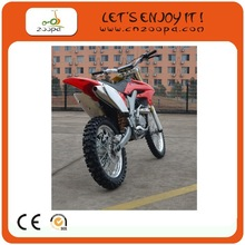 Professional Manufacturer Sport dirt bike 250CC Racing Motorcycle