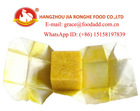 best selling broth cubes with various flavor ,chicken/beef/shrimp etc