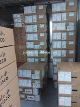 ASA5505-SSL10-K8 Cisco firewall
