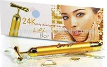 24k glod beauty bars personal skin beauty care