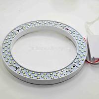 FRD 11W LED ring light with high brightness