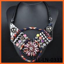 big kiss rhinestone collar,Kull rhinestone collar necklace,shark costumes necklace