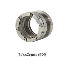 Replace John Crane 609 Metal bellow mechanical seal