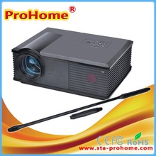 School interactive teaching projectors HD led projector with screen writing pen