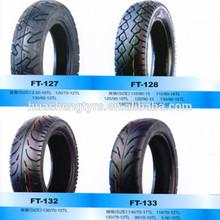 Motorcycle Tube tyre 120/90-15