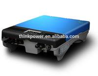 3000 Watt Grid Tie Inverter With VDE SAA For Phillipine Solar Power System