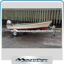 Boats For Sale/ Frp Pressure Vessel