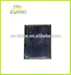 86*38MM 5V 60mA mini solar panel for Usb Charger solar panel importers