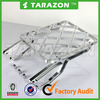 TARAZON brand wholesale dirt bike CNC motorcycle rear carrier from china