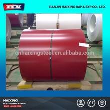 gi ppgi steel coil/ppgi buyer/color coated steel coils
