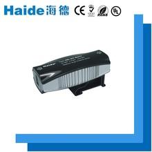 Imax(8/20 us) 5KA surge protection rj11 for trade assurance