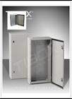 Metal base box distribution box panel box steel wall mount enclosure