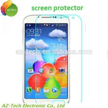 Privacy 2.5D Round Edge Screen Protector/ Screen Guard for Samsung Galaxy S4 mini