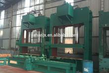 plywood machine,veneer peeling machine,cold press machine