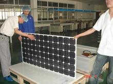 24v solar panel high watt power solar panel micro solar panel