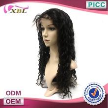 Wholesale Remy Hair 100 Brazilian Virgin Hair Cheap Human Hair Wigs For Black Women