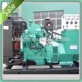 Kraftstoffverbrauch pro aus England diesel-generator Preisliste