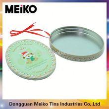 gift card tin box